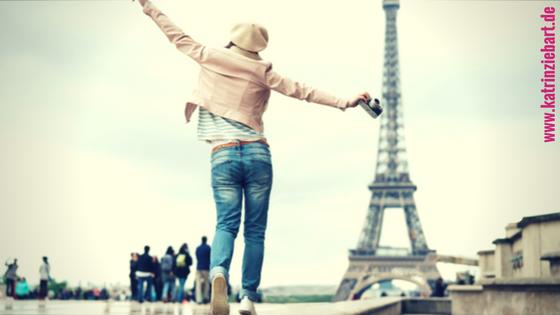 7 unschlagbare Gründe, warum Du egoistischer sein musst