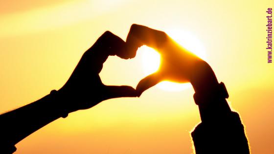 Wie Dich gelebte Dankbarkeit unglaublich mächtig macht